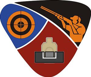 ofsk_logo2